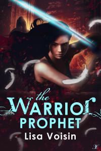 TheWarriorProphet.v4